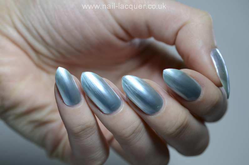 DelSol-colour-change-nail-polish-review (1)