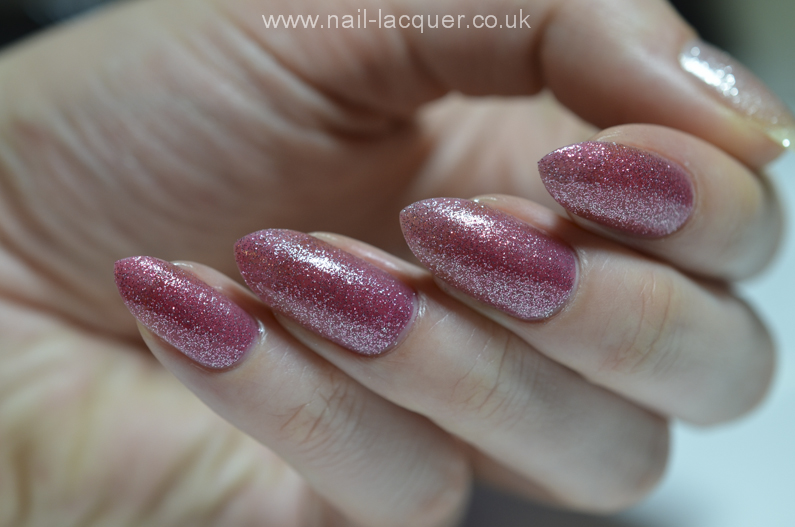 DelSol-colour-change-nail-polish-review (11)