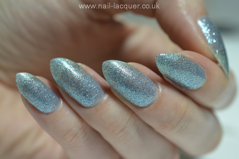 DelSol-colour-change-nail-polish-review (12)