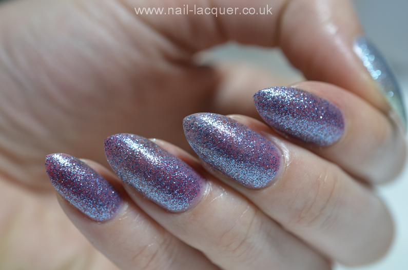 DelSol-colour-change-nail-polish-review (13)