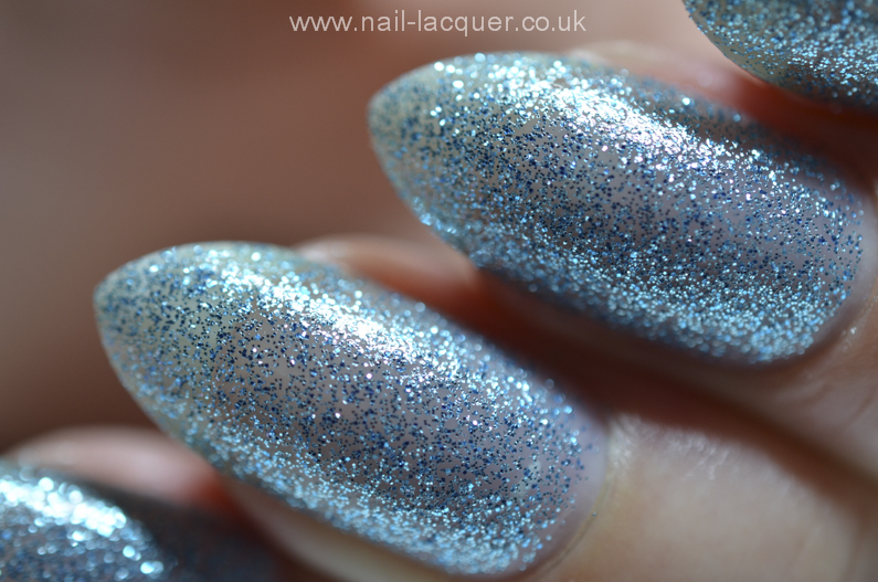 DelSol-colour-change-nail-polish-review (15)