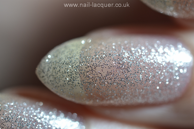 DelSol-colour-change-nail-polish-review (8)