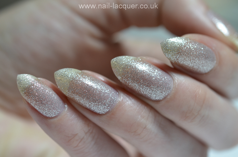 DelSol-colour-change-nail-polish-review (9)
