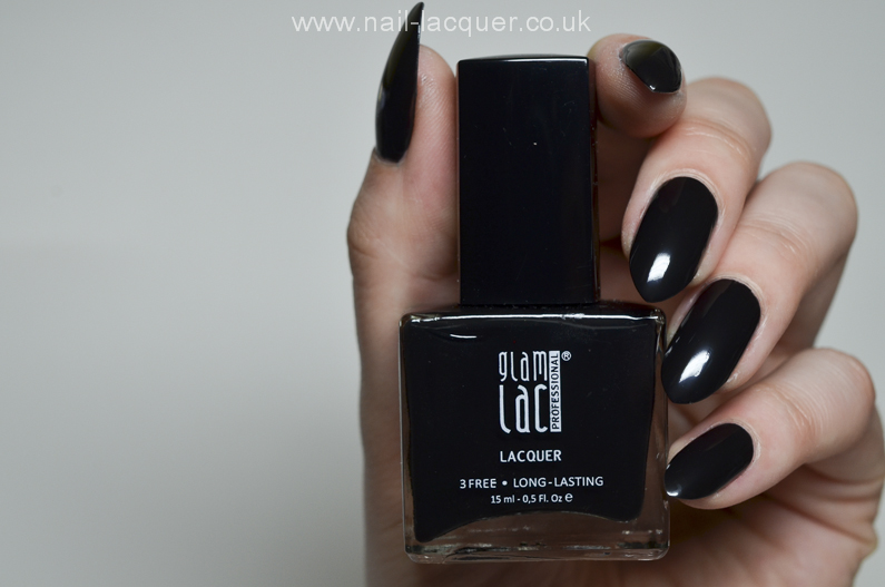 GlamLac-black-swatches (12)