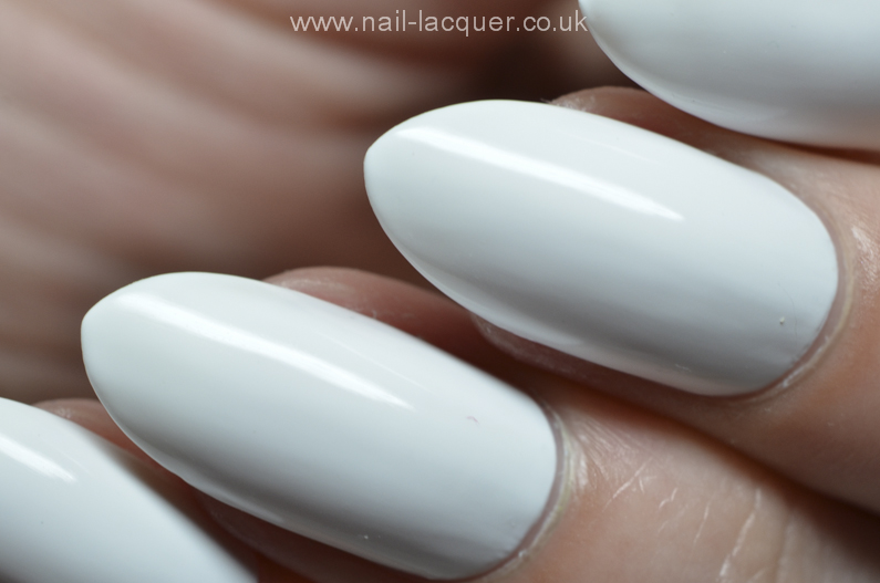GlamLac-white-swatches (11)