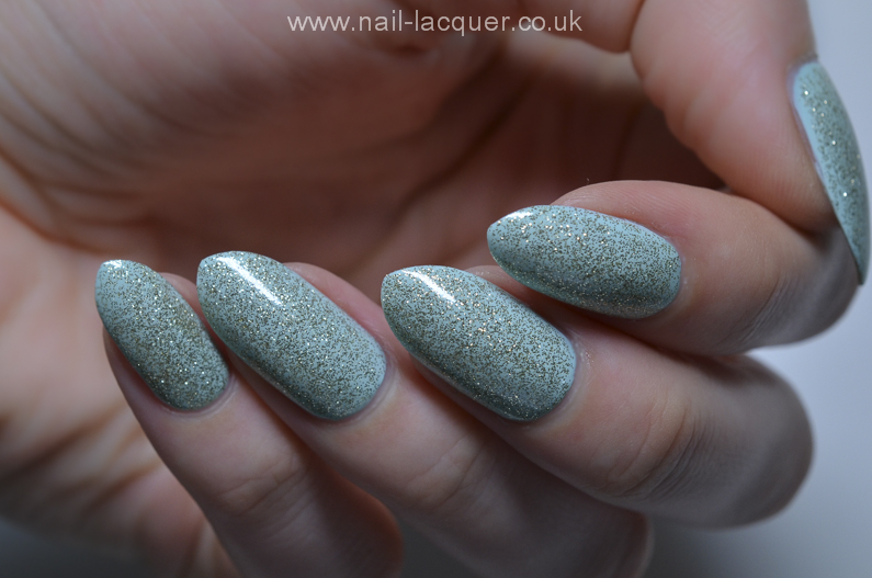 Moyra-nail-polish-swatches (3)