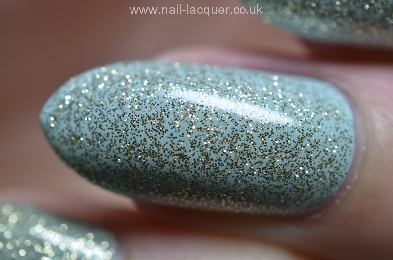 Moyra-nail-polish-swatches (4)
