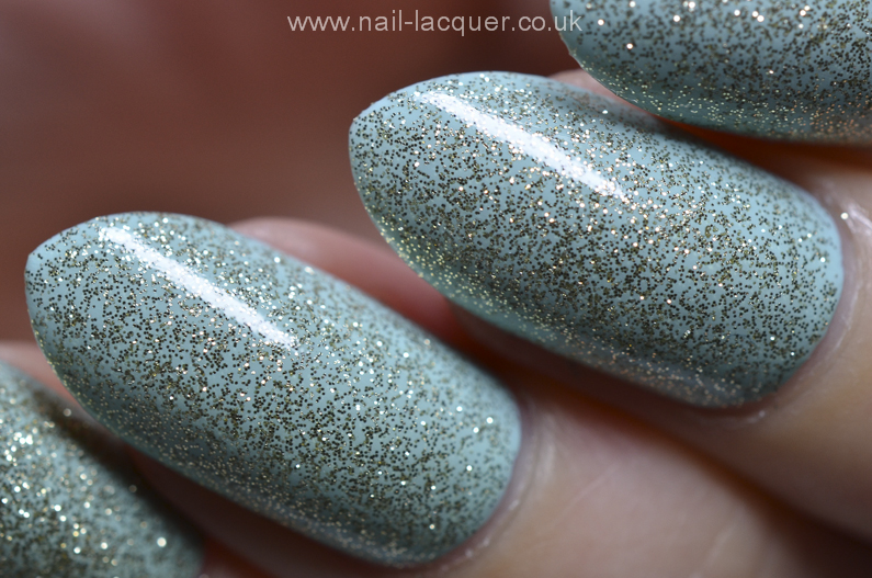 Moyra-nail-polish-swatches (5)
