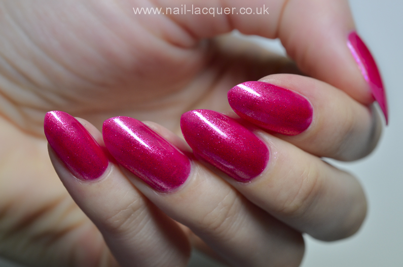 Moyra-nail-polish-swatches (6)