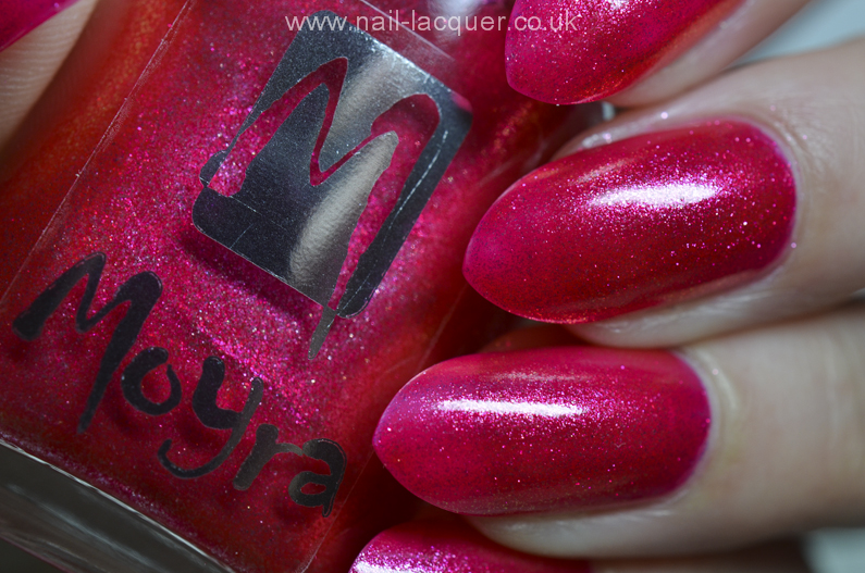 Moyra-nail-polish-swatches (9)