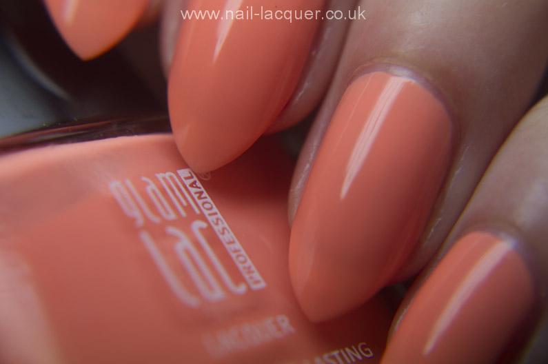 Pastel-peach (1)