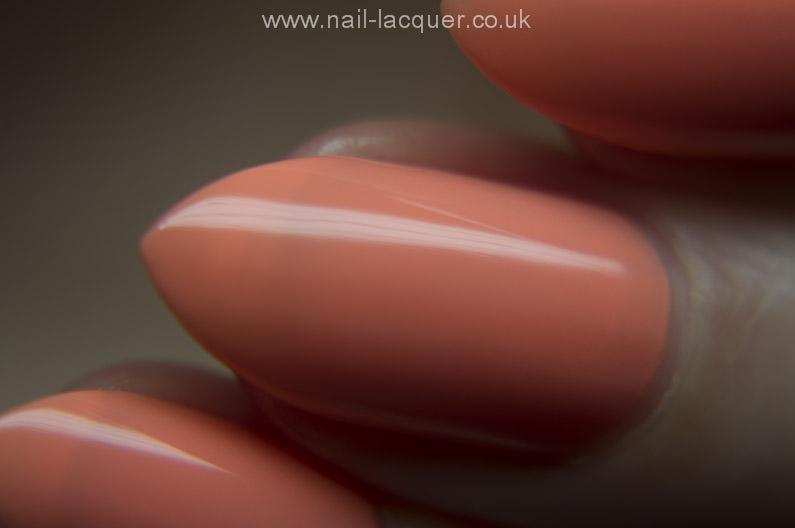 Pastel-peach (6)