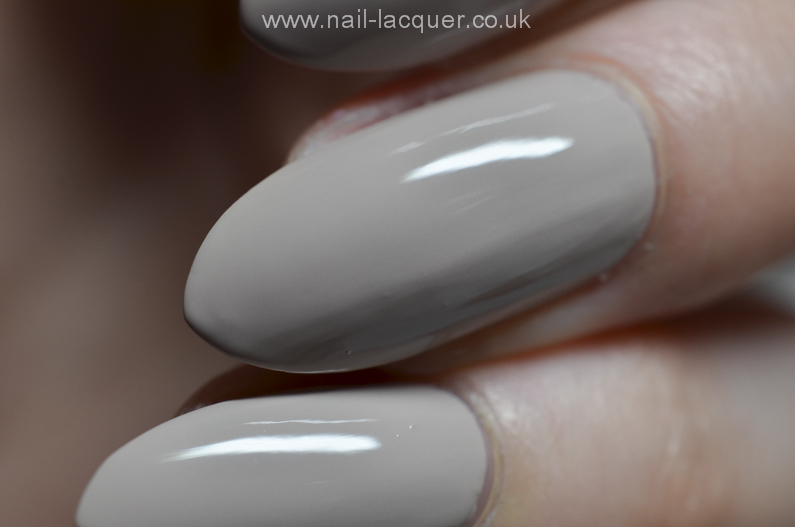 The-Lacquer-Lab-Naked-Ladies-Collection (21)