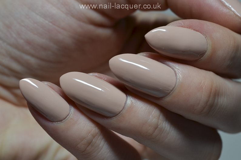 The-Lacquer-Lab-Naked-ladies-Collection (10)