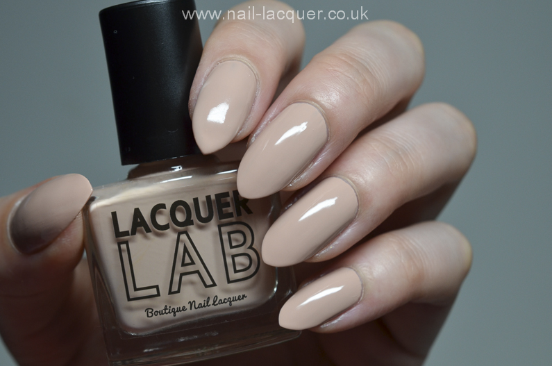 The-Lacquer-Lab-Naked-ladies-Collection (12)