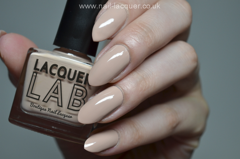 The-Lacquer-Lab-Naked-ladies-Collection (13)