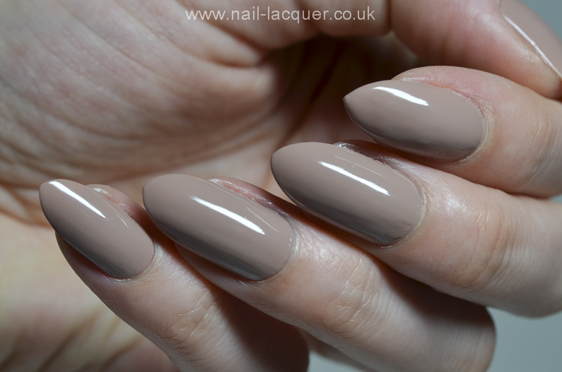 The-Lacquer-Lab-Naked-ladies-Collection (14)