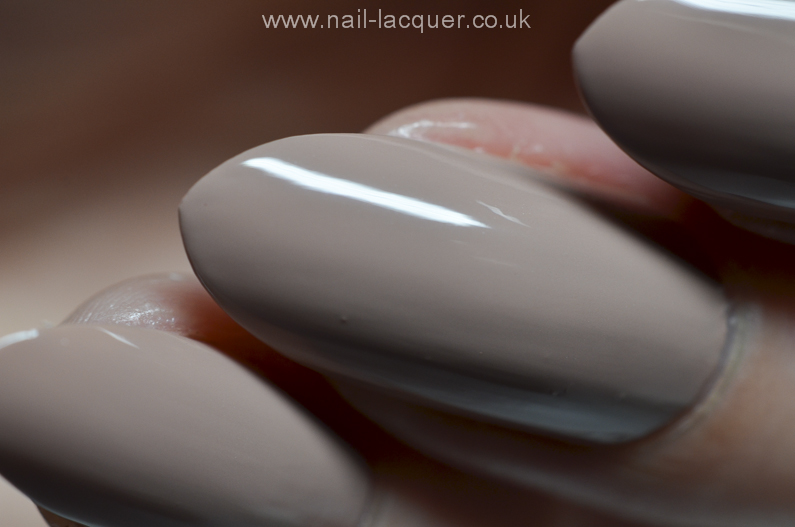 The-Lacquer-Lab-Naked-ladies-Collection (15)