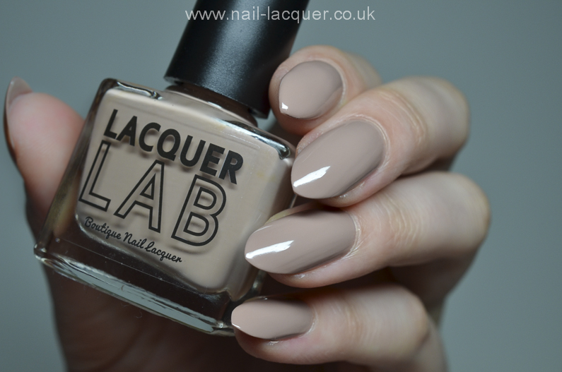 The-Lacquer-Lab-Naked-ladies-Collection (16)