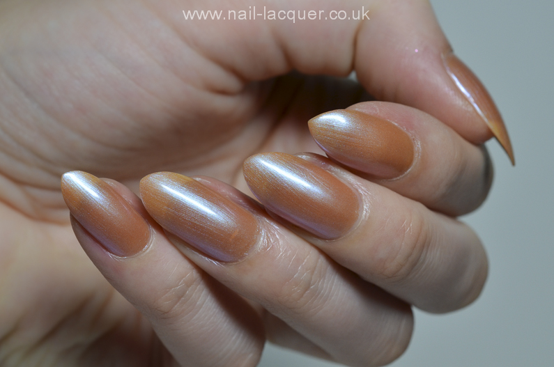 The-Lacquer-Lab-Naked-ladies-Collection (18)