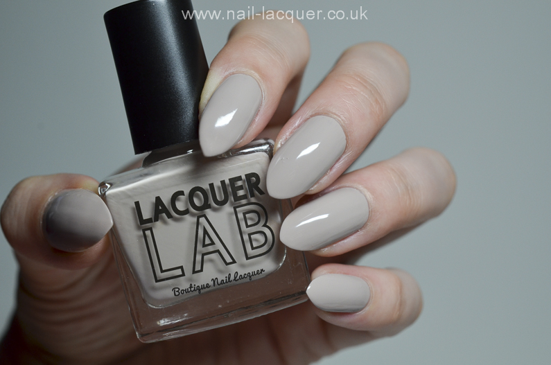 The-Lacquer-Lab-Naked-ladies-Collection (9)