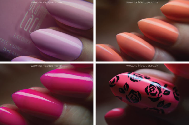 glamlac-the-pinks-(2)