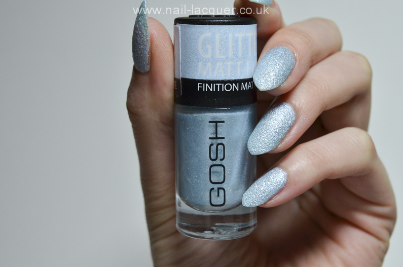 gosh-frosted-sand-swatches (1)