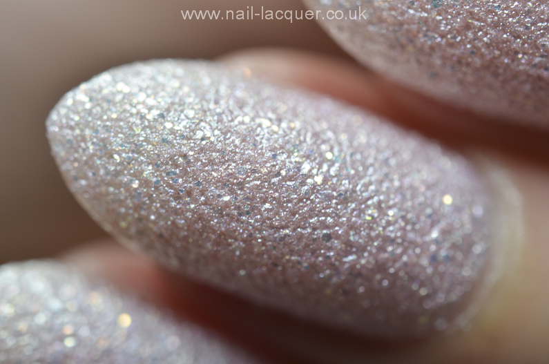 gosh-frosted-sand-swatches (22)