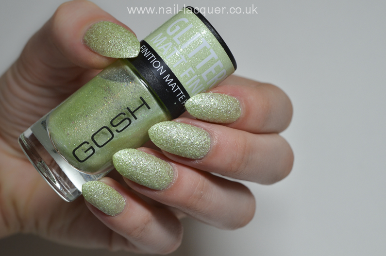 gosh-frosted-sand-swatches (4)