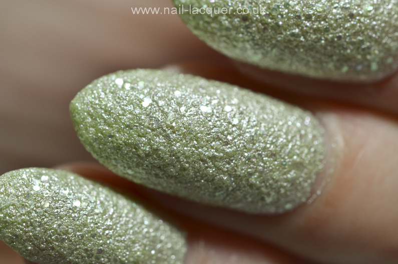 gosh-frosted-sand-swatches (6)