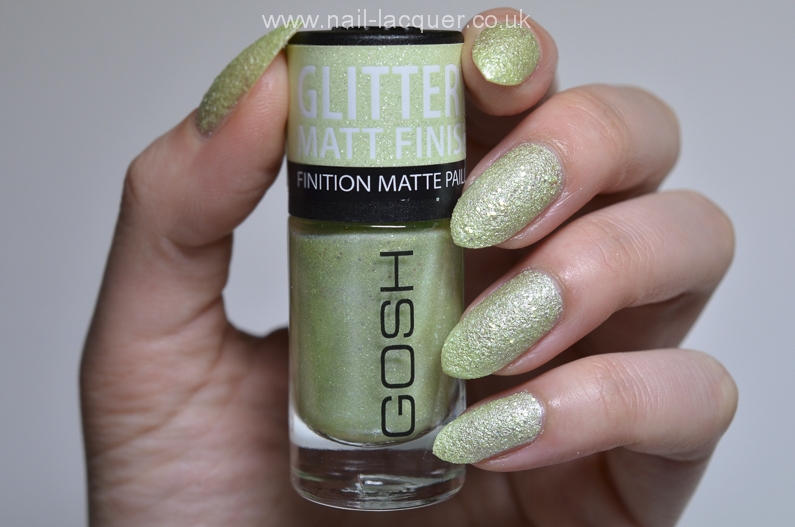 gosh-frosted-sand-swatches