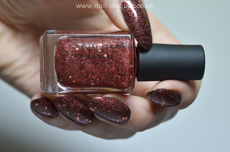poshinality-dreamer-swatches (2)