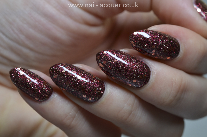 poshinality-dreamer-swatches (5)